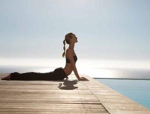 5 советов для йоги